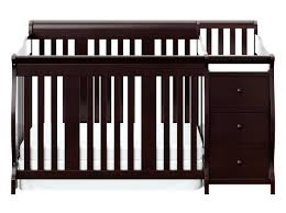 oak convertible crib dressers storkcraft dresser white storkcraft gray dresser