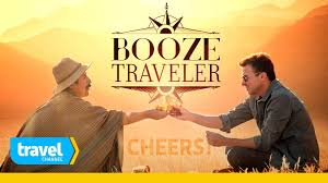 Hawaii Travel Channel images When does booze traveler season 5 start travel channel release jpg