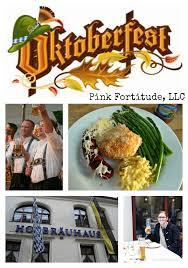 oktoberfest menus and recipes best 25 oktoberfest menu ideas on oktoberfest food