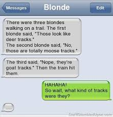 Iphone Text Memes - 79 best funny images on pinterest funny stuff funny things and ha ha