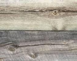 weathered wood weathered wood etsy