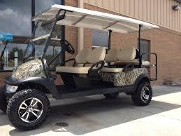 custom golf carts columbia sales services u0026 parts custom golf