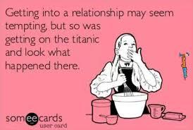 Relationship Meme - funny relationship ecards meme image