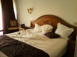 les chambre en algerie la chambre photo de hotel george el djazair alger tripadvisor