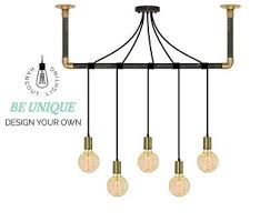 Modern Light Chandelier Hanging Pendant Lights And Chandelier Lighting By Hangoutlighting