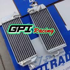 rm 125 radiador vender por atacado rm 125 radiador comprar por