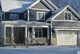 exterior design traditional exterior home design with paint lp interesting exterior home design with white clopay garage doors and paint lp smartside siding