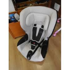 si ge auto pivotant axiss b b confort siège auto bébé confort axiss pivotant 9 18 kg troc bébé