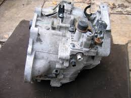 freelander 2 u2013 6 speed manual gearbox u0026 differential u2013 600