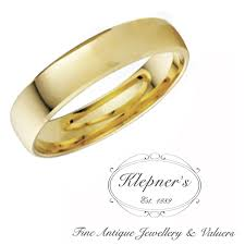 wedding rings melbourne antique rings melbourne klepner s antique jewellery