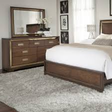 Bedroom Furniture Discounts Com Pulaski Furniture By Bedroomfurniturediscounts Com