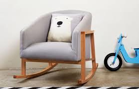 Nursery Rocking Chair Ireland Childrens Wooden Rocking Chairs Ireland Best Home Chair Decoration