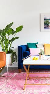 Gold Sofa Living Room by Best 25 Gold Furniture Ideas On Pinterest Gold Dresser Gold