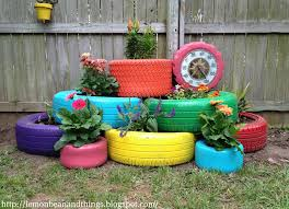 Small Garden Ideas Small Garden Designs - Best small backyard designs
