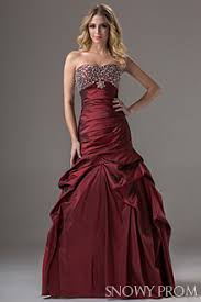 tacky prom dresses cheap snowyprom com