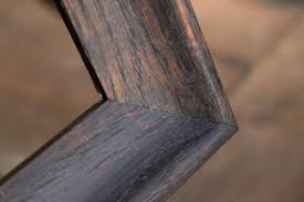 tips for choosing and using gel stain diy network blog made