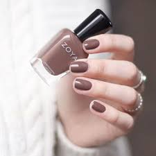 best 25 zoya nail polish ideas on pinterest winter wedding