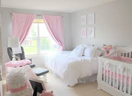 pink nursery ideas gray pink nursery grousedays org