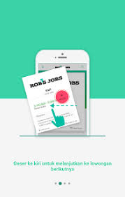robs jobs android apps on google play