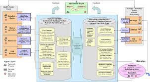 integration of information technologies in clinical studies in
