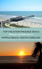 vacation resorts vacation deals amazing looking for vacation