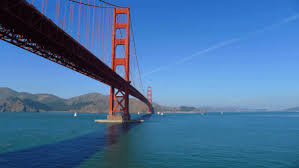 learn about the history of the golden gate bridge