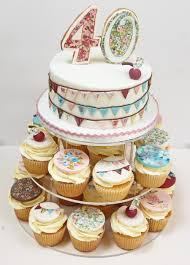 40th birthday cake ideas for men u2014 marifarthing blog the touch