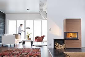Wohnzimmer Ideen Mit Kachelofen Beste Ideen Design Bild Speichern U0026 Beispiele Von Kachelofen