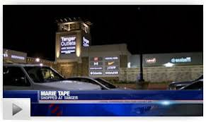 is the niagara falls outlet a target for terrorist on black friday d u0026d daily e newsletter
