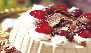 Order Cake Online Order Cakes Online Wedding And Anniversary Cakes In Noida
