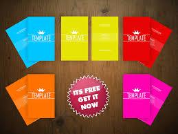 20 free business card psd templates to download designbump