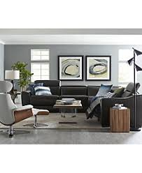 living room furniture sets macy u0027s