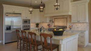 cabinets lensing home showroom