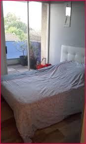louer chambre chez l habitant chambre chez habitant 100058 source d inspiration chambre louer