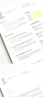 modern resume template free 2016 federal tax styles free resume templates modern 17 free clean modern cv resume