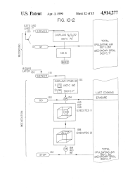 Symbol For Broil On Oven by Patent Us4914277 Electronic Control Device For Automatic Cooking