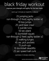 black friday deals on ellipticals 27 best workout anytime images on pinterest boot camp fitness
