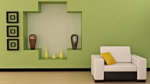 design room backgrounds 4k download desktop wallpaper idolza