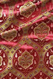 pattern fabric ottoman fabrics ottoman silks