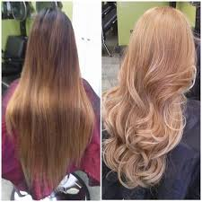 sebastian cellophane colors best 25 chagne hair ideas on chagne