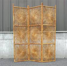 White Room Divider Screen Room Dividers Wicker Screens Room Dividers Image Of Folding
