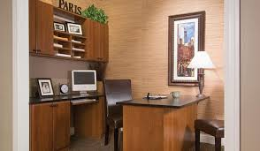 Custom Desks For Home Office Closet Works Home Office Storage Ideas And Organization Systems