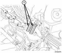 what u0027 u0027s the smart way to change the spark plugs on a 2006 dodge