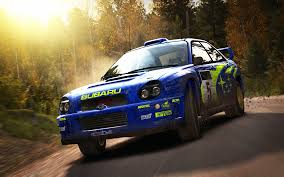 subaru rally wallpaper snow dirt rally road book u2013 02 10 15 codemasters blog