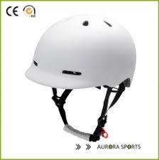 design fahrradhelm stadt fahrradhelm helm lieferanten in china china helm