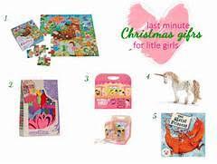 Teens Christmas Gifts - christmas gifts christmas gift ideas for teenage girls pics