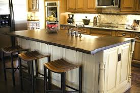 wood kitchen island legs wooden kitchen island legs uk stained wood combine and curve