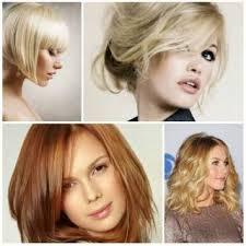 Hochsteckfrisurenen Kurze Lockige Haare by Cool Kurze Lockige Haare Frauen Deltaclic
