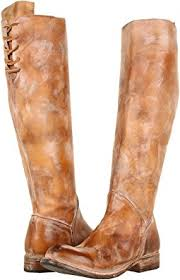 zappos womens boots size 12 boots knee high shipped free at zappos