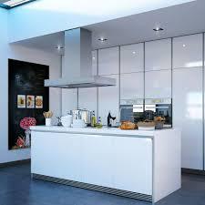Futuristic Kitchen Designs Kitchen Decorating Futuristic Products Futuristic Interior